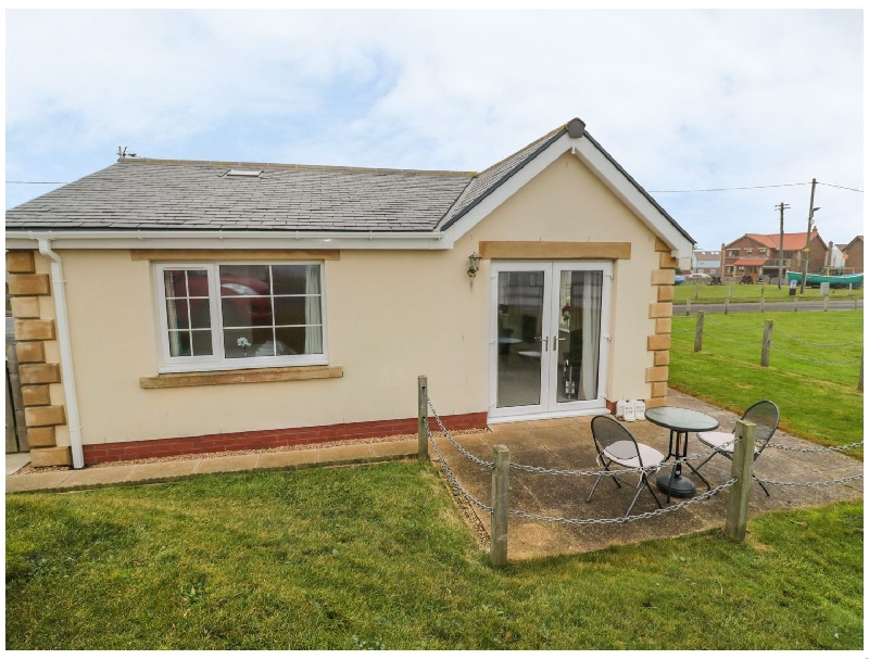Click here for more about White Rock Cottage