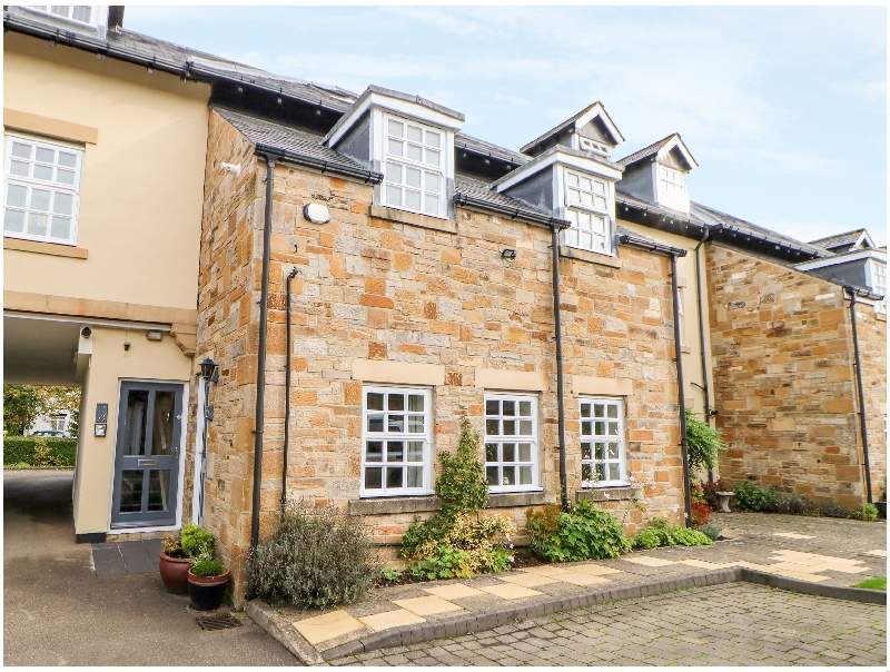 Click here for more about Woodham Court